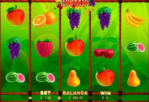 Ігровий автомат ліцензія